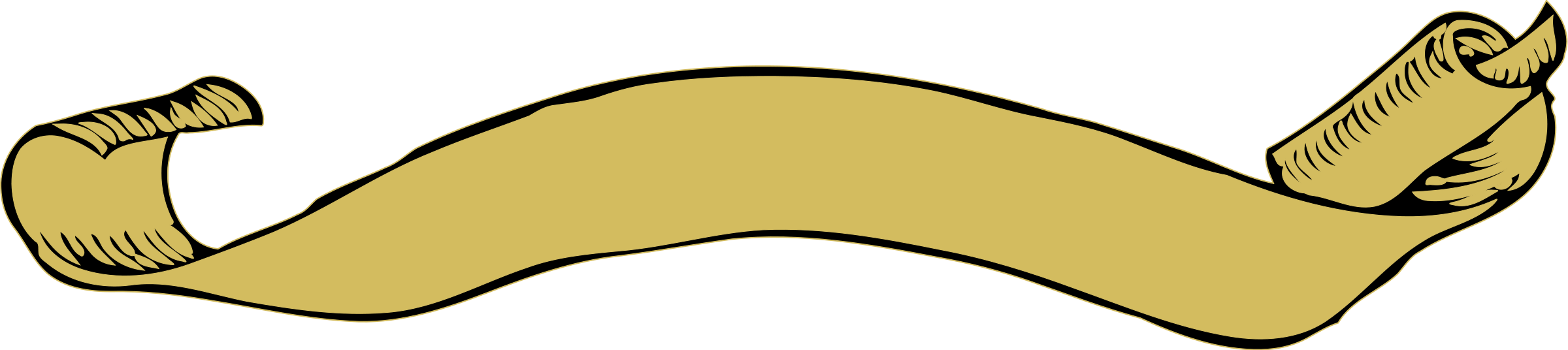 Scroll PNG - 20315