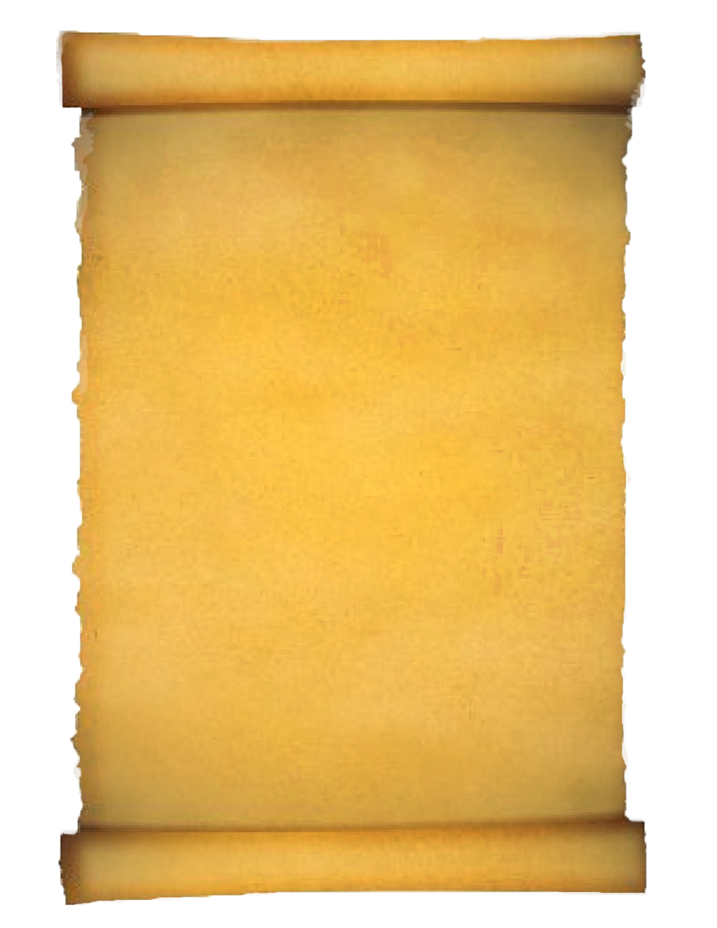 Scroll PNG - 20310