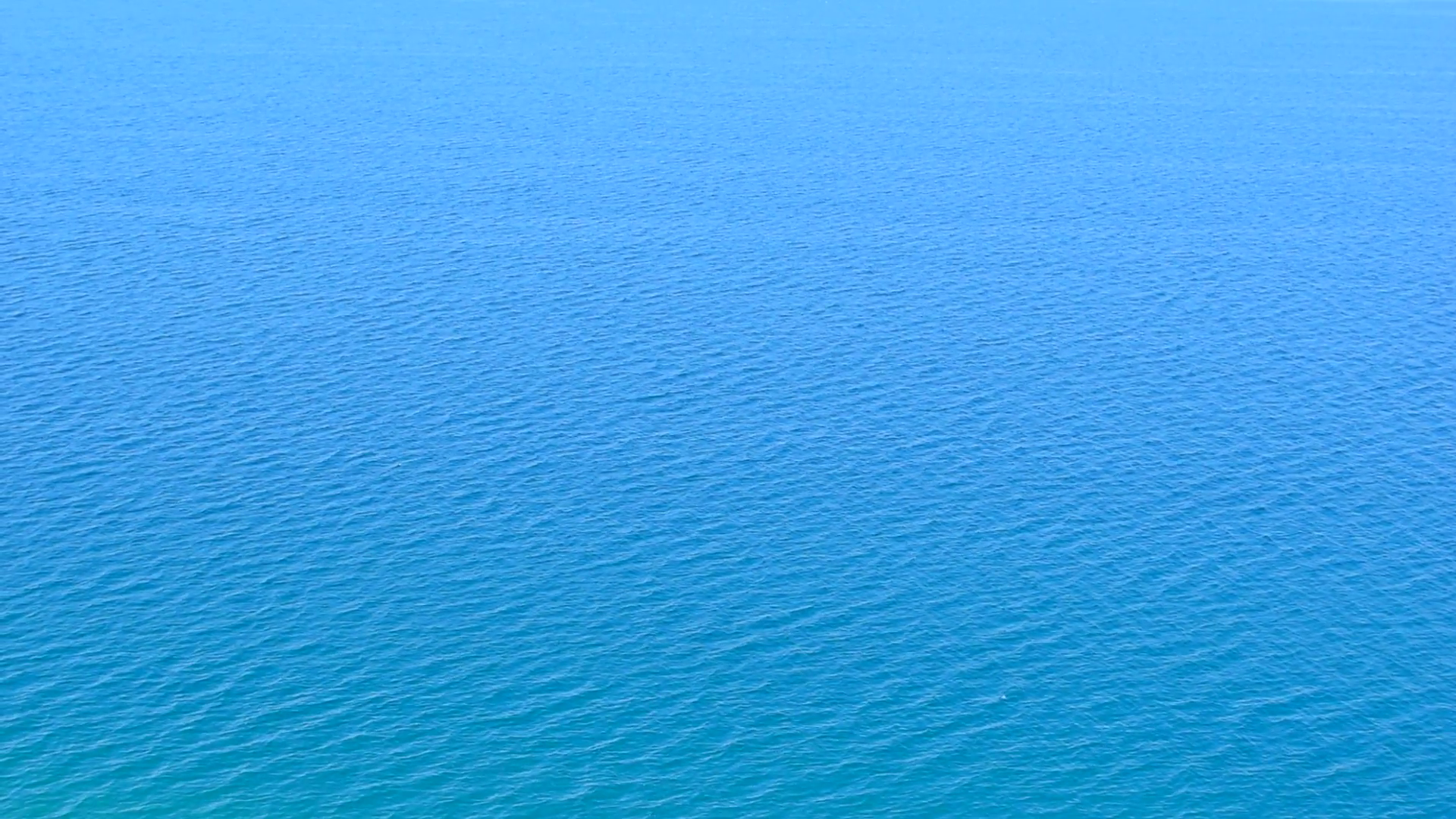 Sea Background PNG - 147264