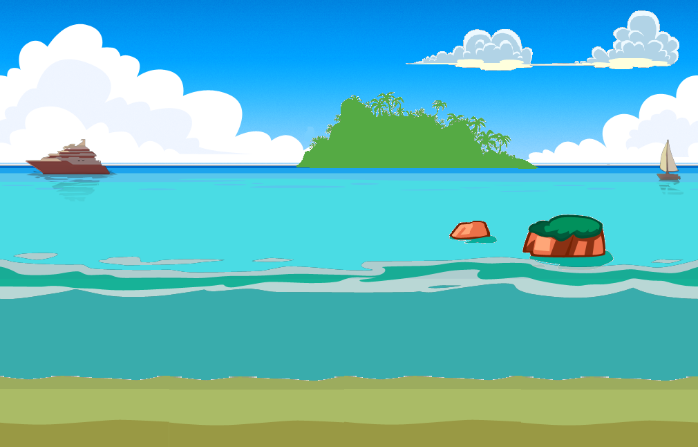 On the Sea background.png