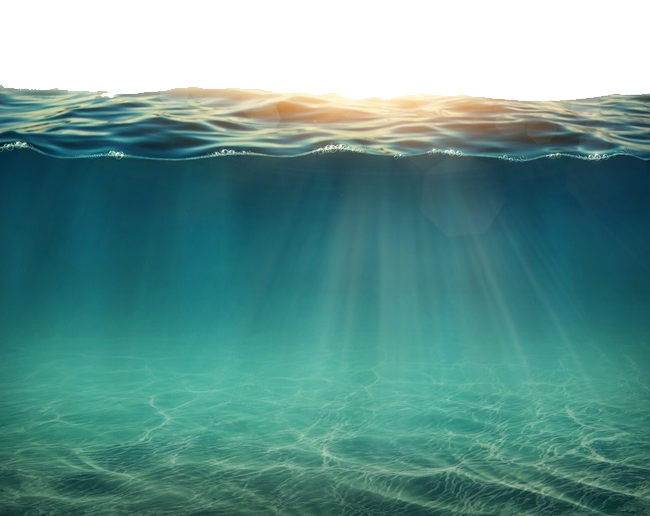 Sea Background PNG - 147269
