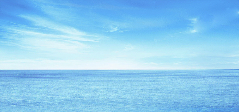 Sea Background PNG - 147266