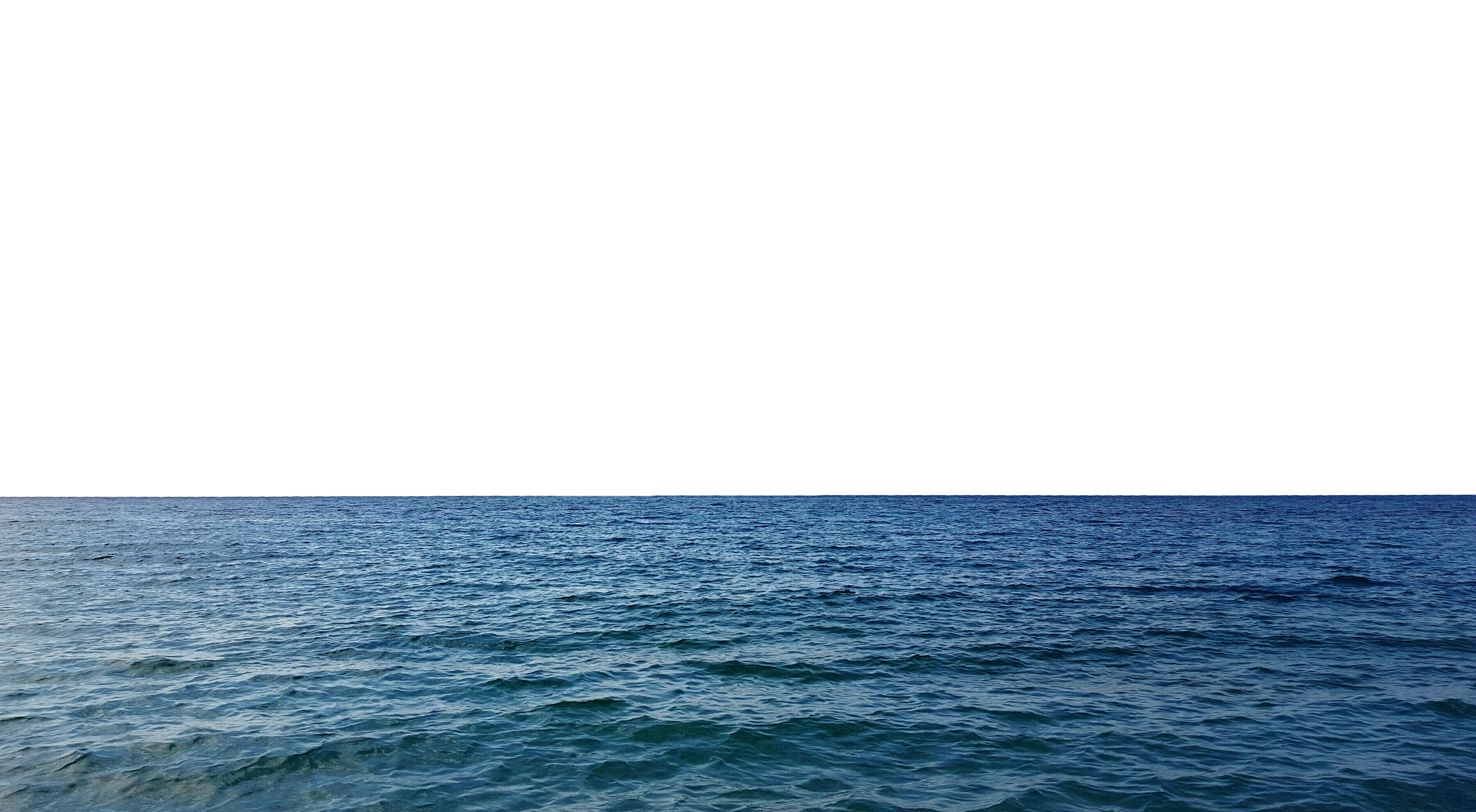 This high quality free PNG image without any background is about sea, leg,  water - Sea Background PNG