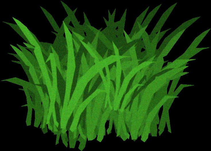 pin Coral clipart kelp #4 - Sea Kelp PNG