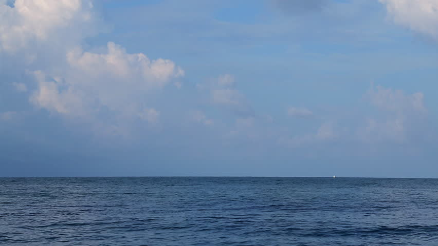 Sea PNG HD - 122655