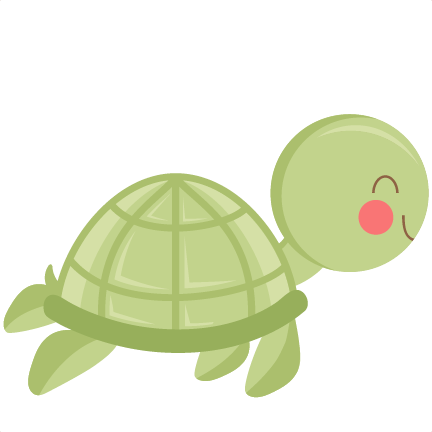 Sea Turtle Cartoon PNG - 145078