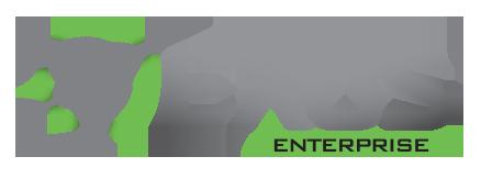 Seagate® Exos™ Enterprise Hard Drives - Seagate PNG