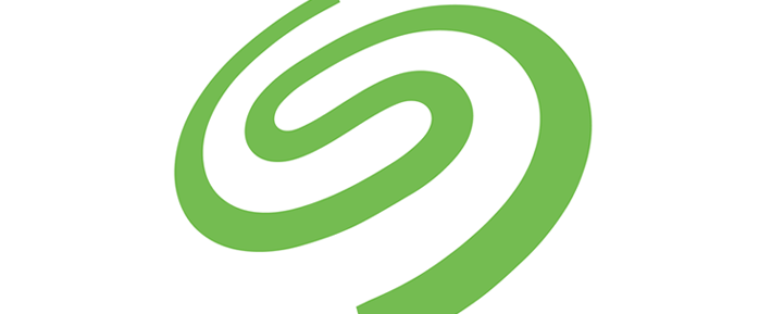 Seagate PNG - 102337