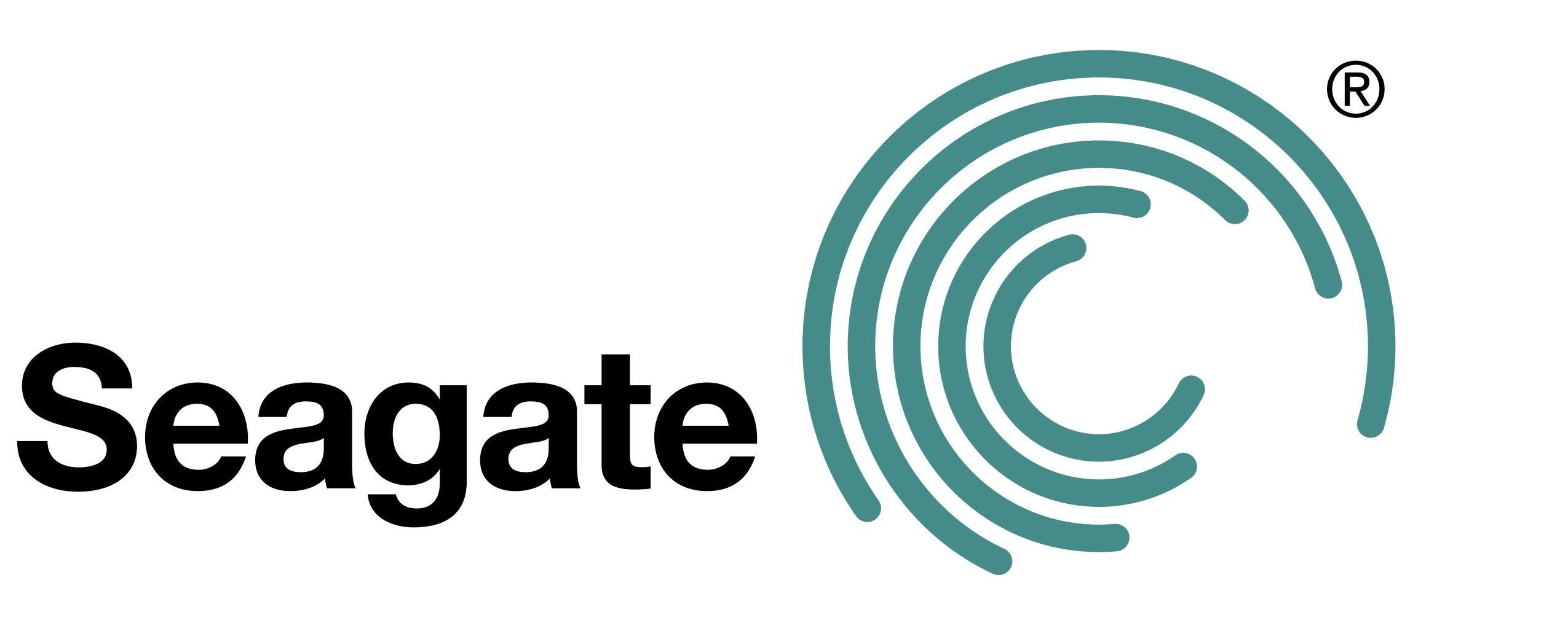 Seagate is the #1 manufacturer of hard drives and storage solutions  worldwide. Research, comparison shop and find the best deal here. - Seagate PNG