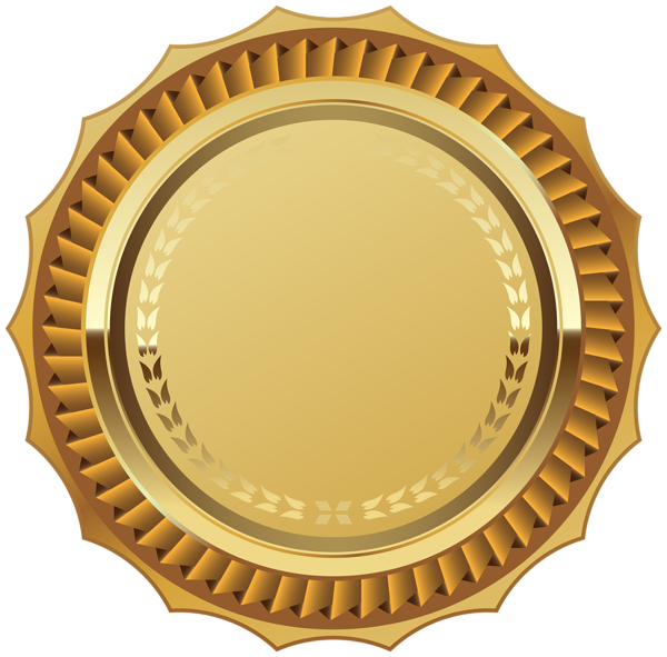 Seal HD PNG - 93215