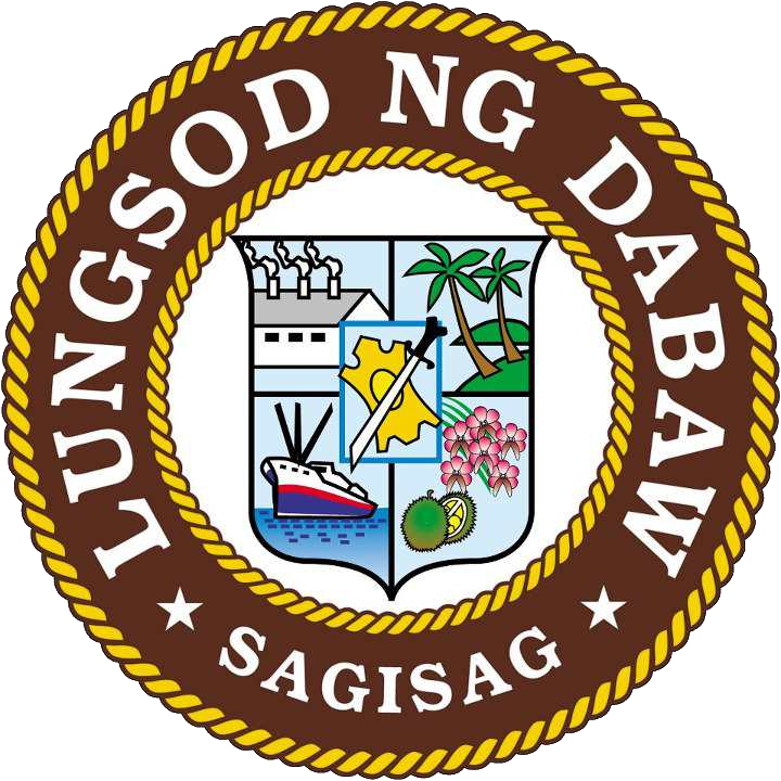 Seal HD PNG - 93211