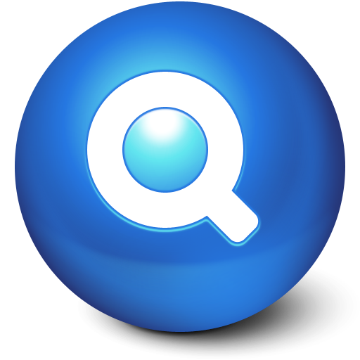 Free Icons Png:Search Button Icon Png - Search Button PNG