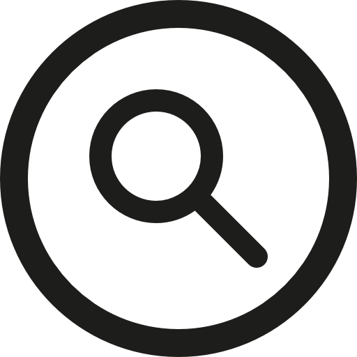 Search button - Search Button PNG