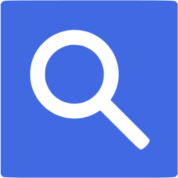 Search-button.png PlusPng.com  - Search Button PNG