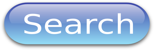 Search Button PNG File - Search Button PNG
