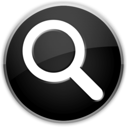 Search HD PNG