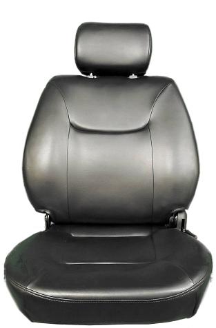 Seat HD PNG-PlusPNG.com-313 - Seat HD PNG