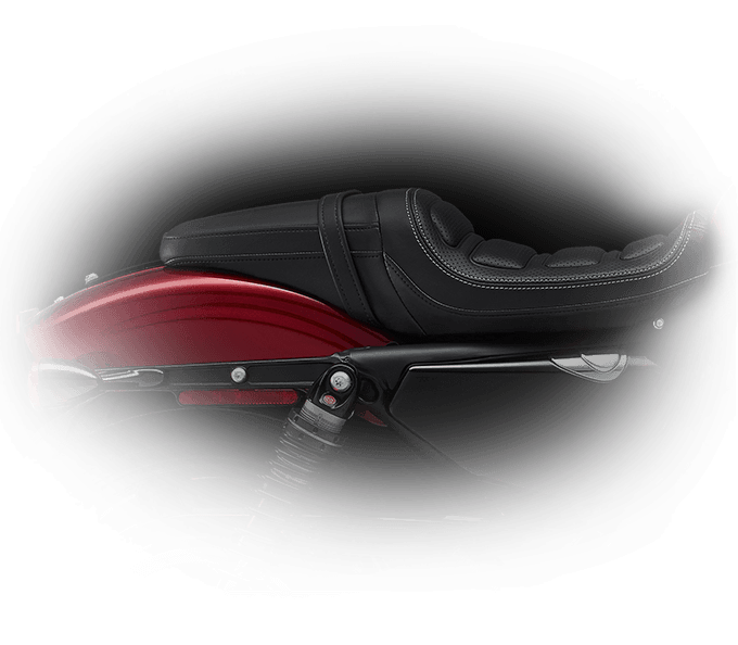 Authentic Style - Seat HD PNG