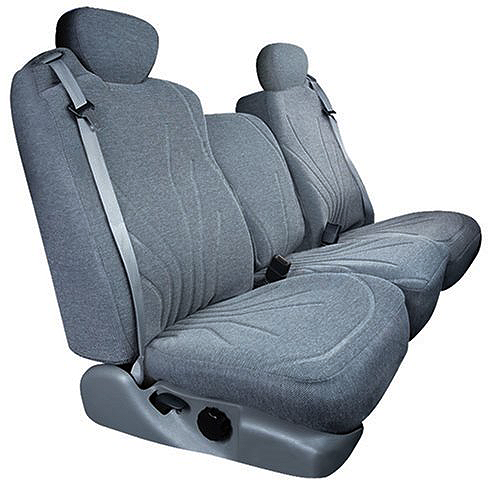 . PlusPng.com Awesome Replacement Car Seat Covers All About Car Pictures HD with  Replacement Car Seat Covers 57 - Seat HD PNG