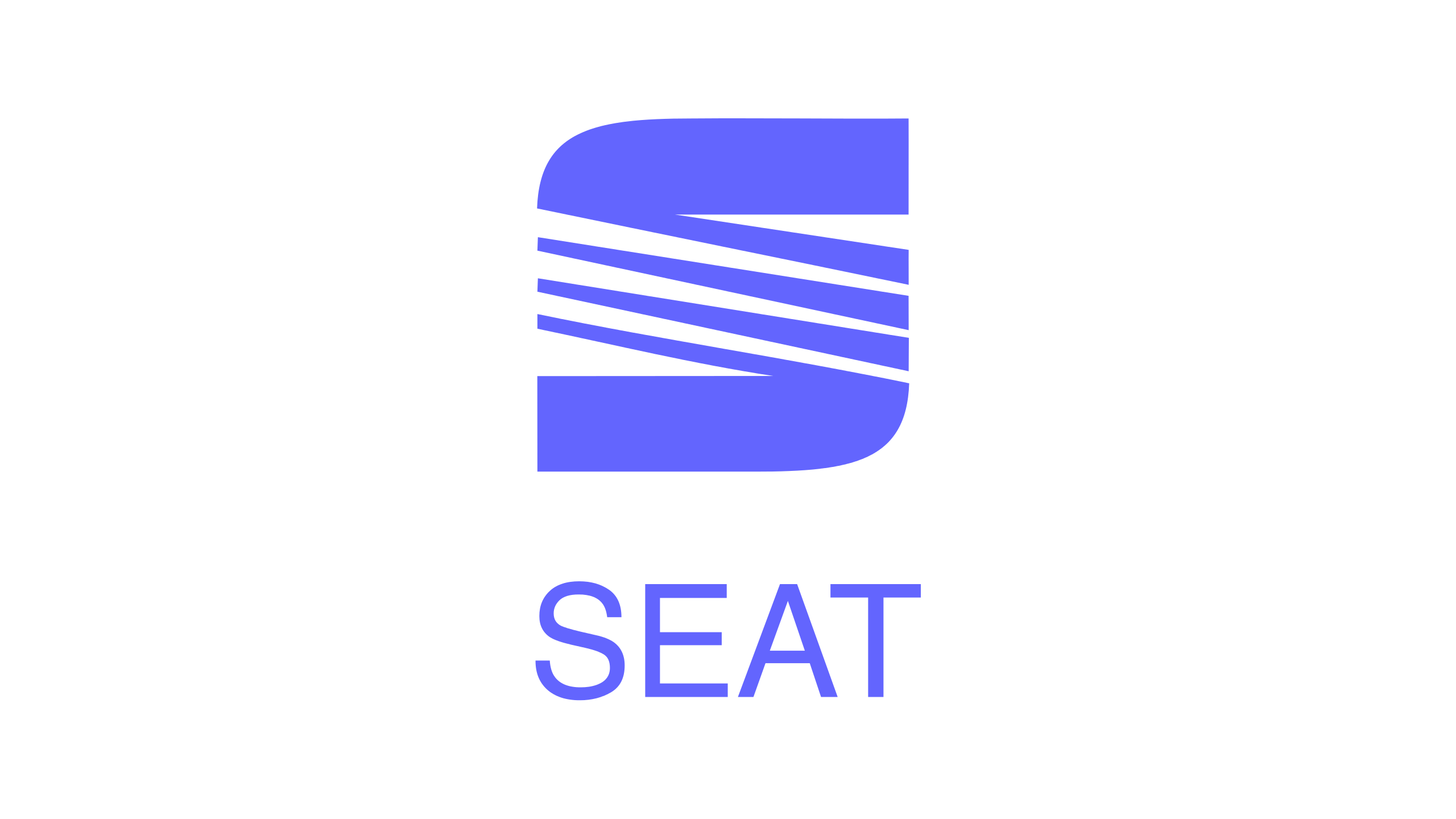 SEAT Logo (1992) 2560x1440 HD png - Seat HD PNG