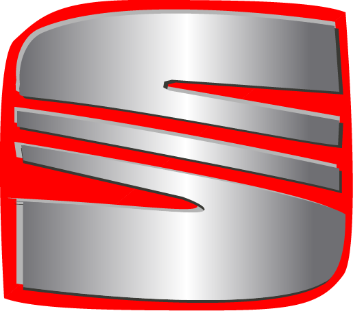Seat symbol - Seat HD PNG
