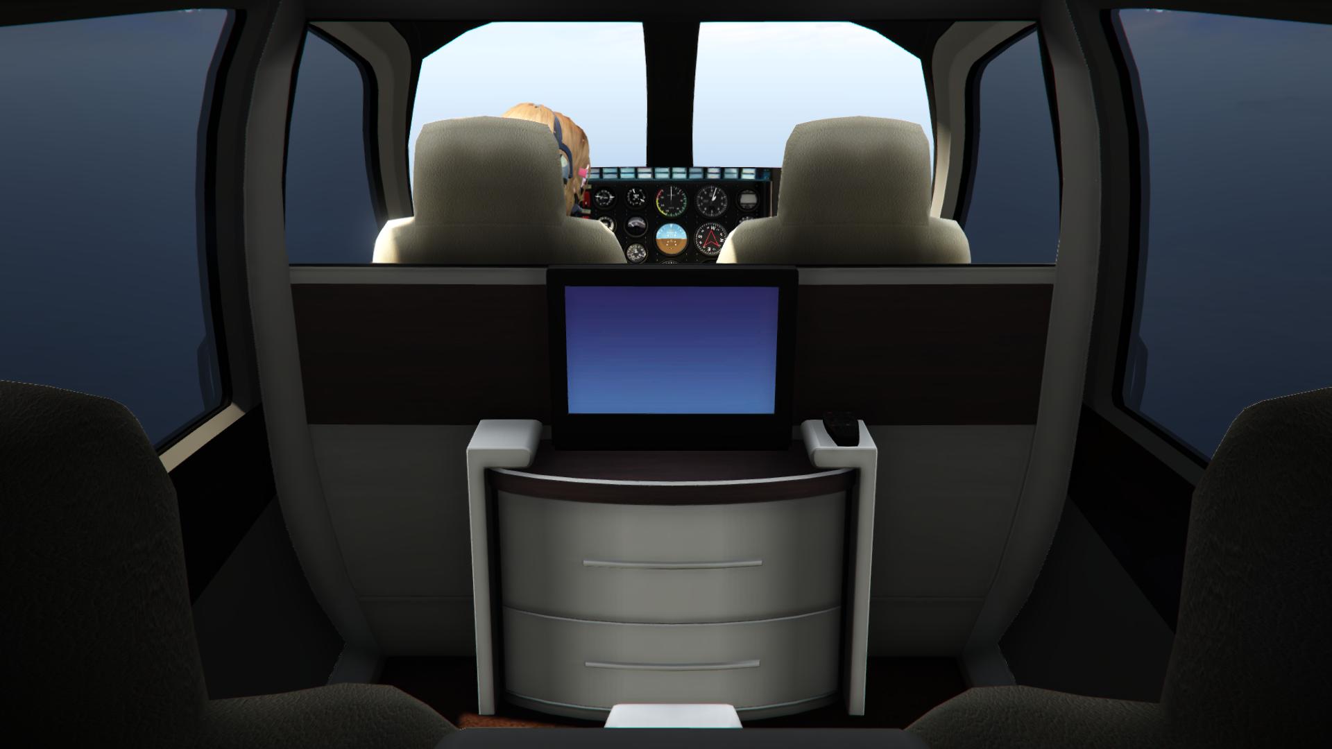 SuperVolito-GTAO-inside.png - Seat HD PNG