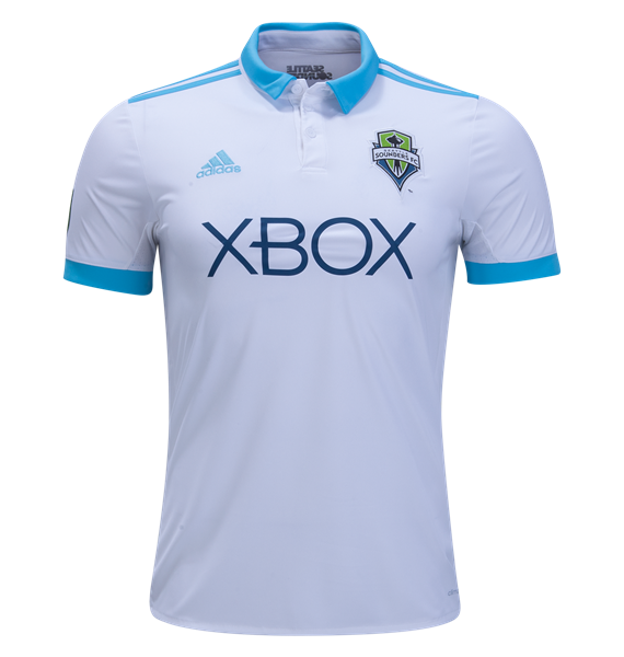 adidas_Seattle_Sounders_Authentic_Away_Jersey_2017-1_1024x1024.  adidas_Seattle_Sounders_Authentic_Away_Jersey_2017-6_1024x1024 - Seattle Sounders Fc PNG