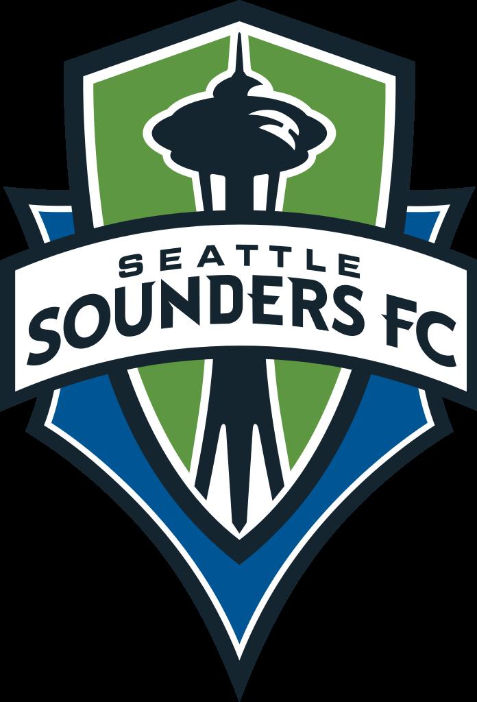 File:Seattle Sounders FC.svg - Seattle Sounders Fc Vector PNG - Seattle Sounders Fc PNG
