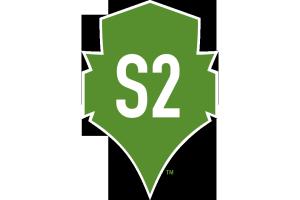 Seattle-Sounders-FC-2-Logo-vector-image - Seattle Sounders - Seattle Sounders Fc PNG