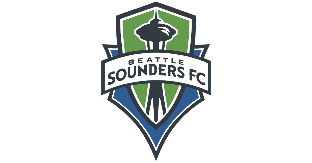 Seattle Sounders Fc Vector PNG-PlusPNG.com-1200 - Seattle Sounders Fc Vector PNG