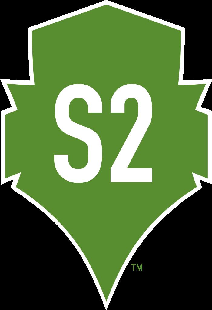 File:Seattle Sounders FC 2.sv