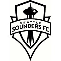 Seattle Sounders FC PlusPng.com  - Seattle Sounders Fc Vector PNG