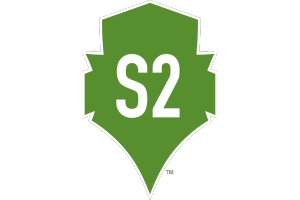Seattle Sounders Fc Vector PN