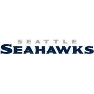 Seattle Sounders FC; Logo Of Seattle Seahawks - Seattle Sounders Fc Vector PNG