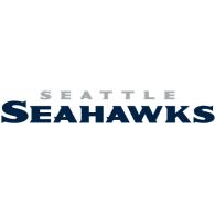 Seattle Sounders FC; Logo of