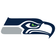 Seattle Thunderbirds; Logo Of Seattle Seahawks - Seattle Sounders Fc Vector PNG