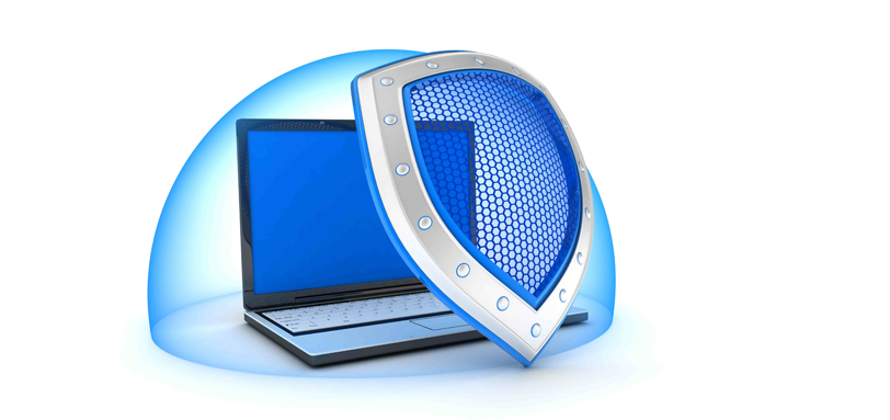 Web Security PNG - 2996