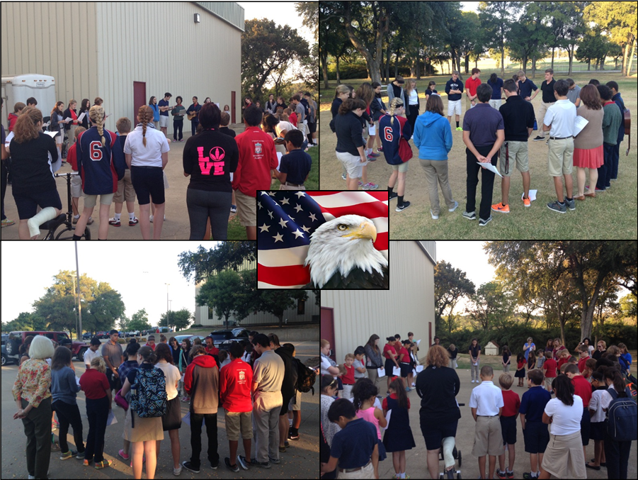9:34 AM - 23 Sep 2015 - See You At The Pole 2015 PNG