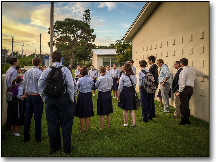 IMG_3958 - See You At The Pole 2015 PNG