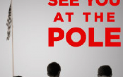 See You at the Pole - See You At The Pole 2015 PNG