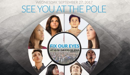 Send us photos of your SYATP™ Gathering. Click here. Please include the  school name along with city and state. - See You At The Pole 2015 PNG