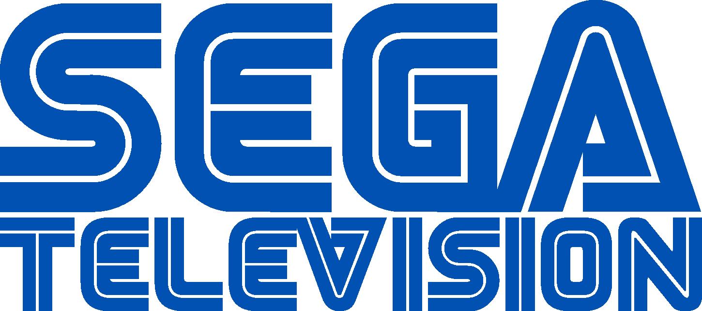 Sega Logo PNG - 107093