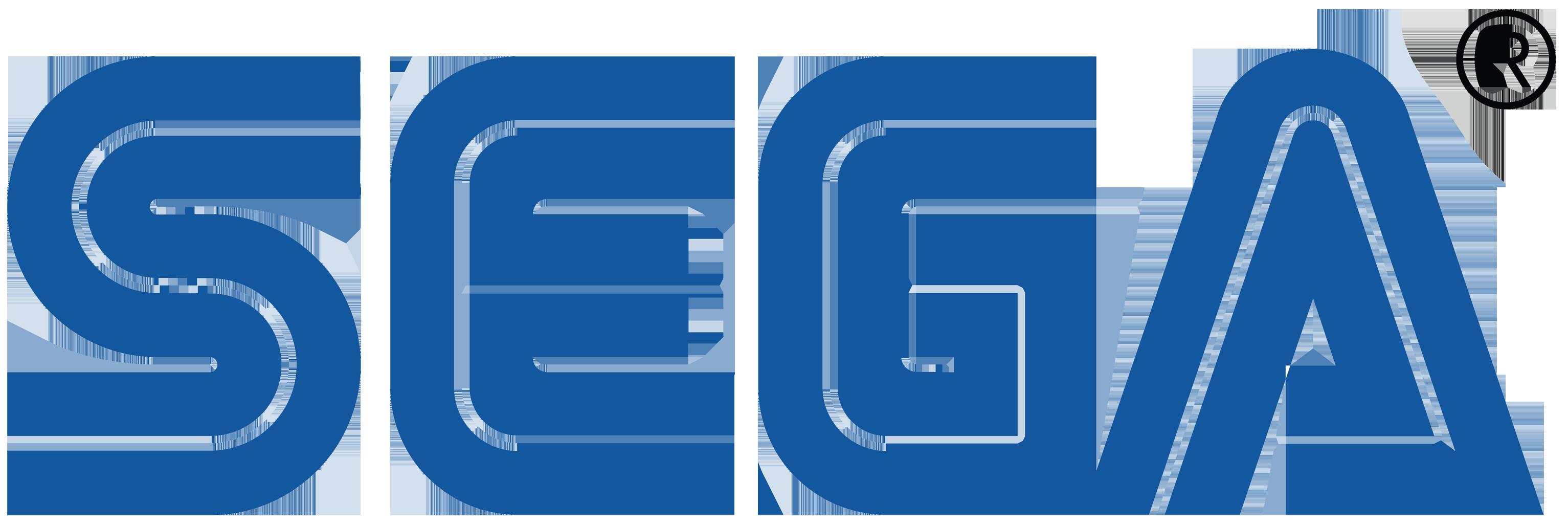 Sega PNG