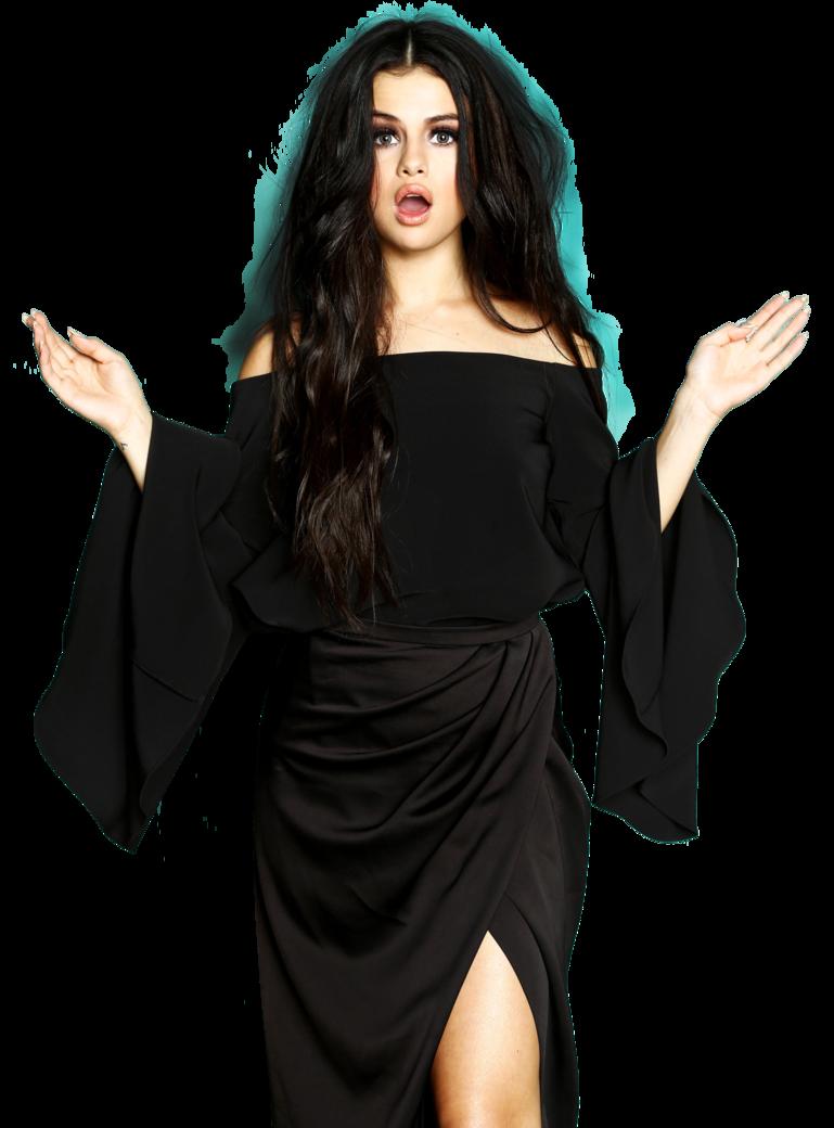 PNG File Name: Selena Gomez PlusPng.com  - Selena Gomez PNG