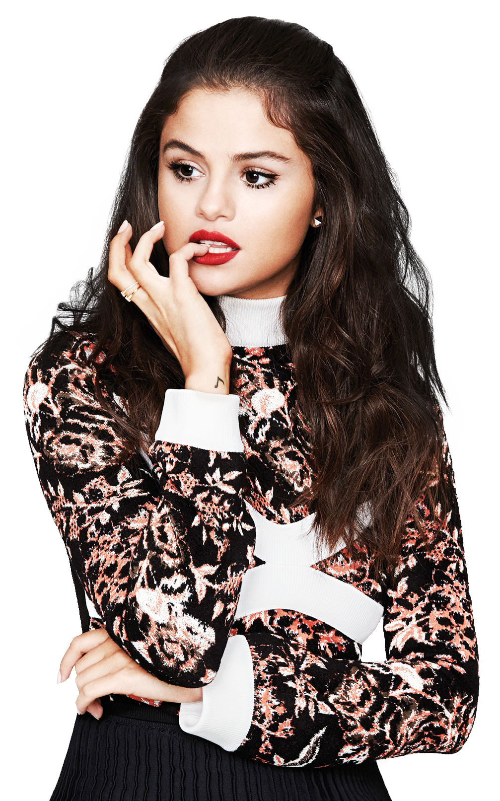 Selena Gomez PNG - 15178