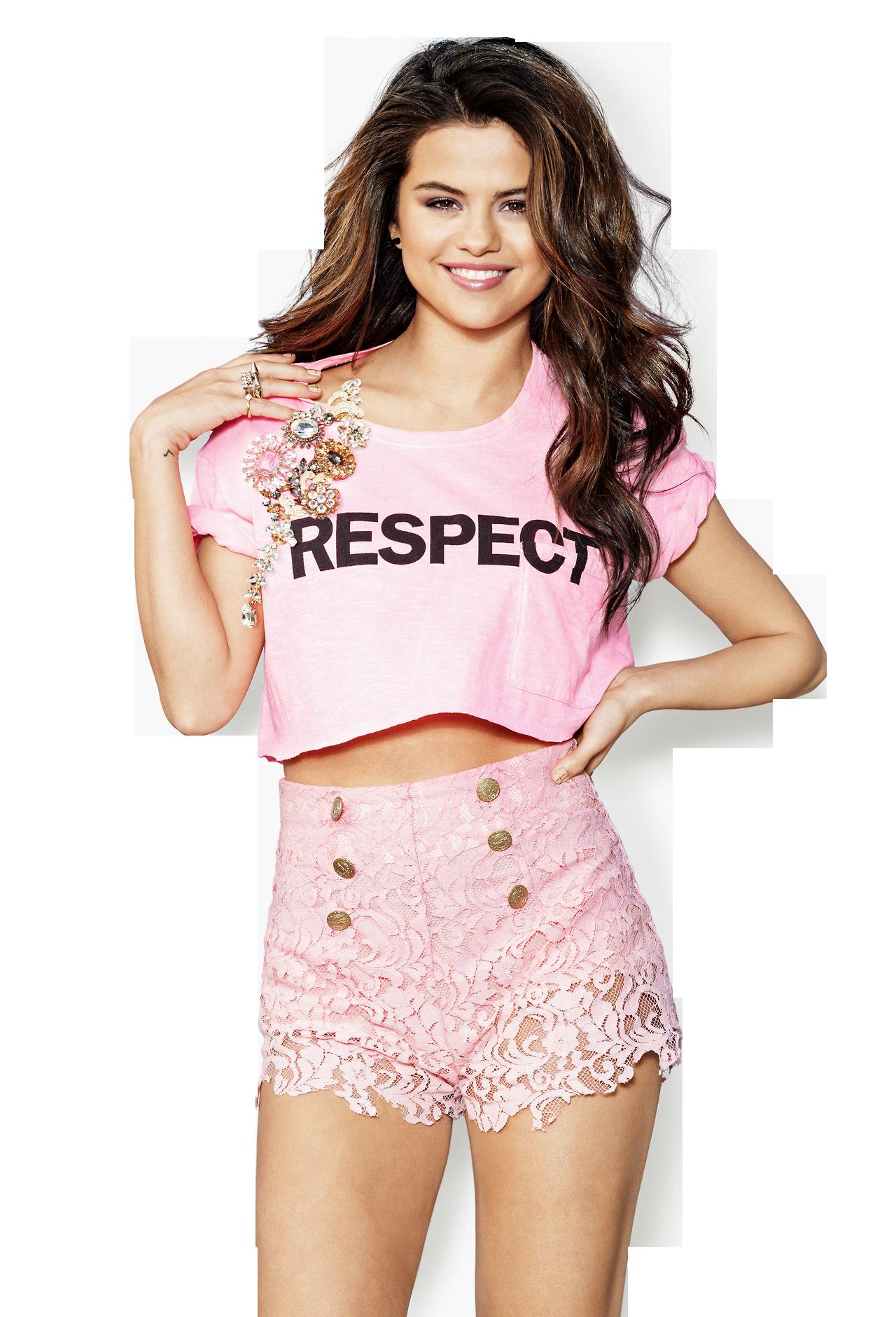 Selena Gomez Png 3 by LizziePony12 Selena Gomez Png 3 by LizziePony12 - Selena Gomez PNG