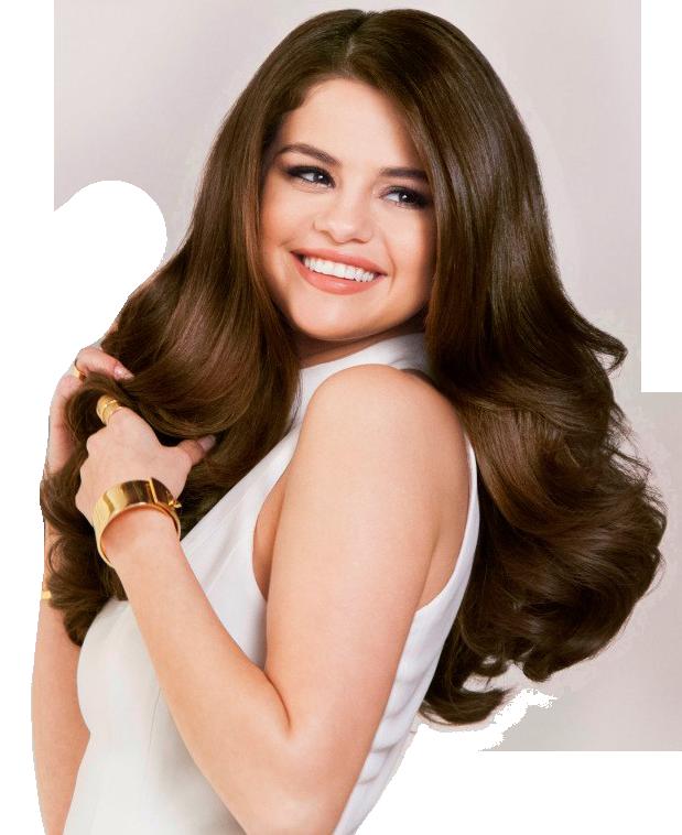 Selena Gomez PNG - 15185