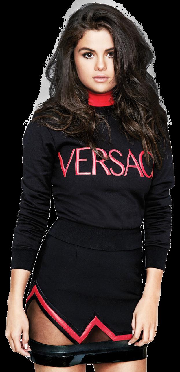 Selena Gomez PNG - 15194