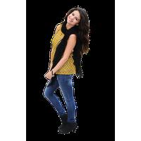 Selena Gomez PNG - 15188