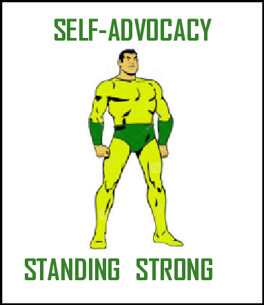 2016 will mark the 10th Self Advocate Conference that happens every two  years. The Leadership and Advisory Council work together with other groups  in the PlusPng.com  - Self Advocacy PNG